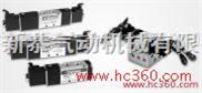 台湾新恭引导式电磁阀