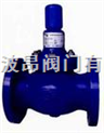進口水用減壓閥━德國RBT水用減壓閥━水用減壓閥