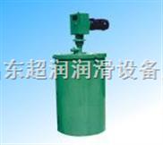 供应优质DJB-H1.6型电动加油泵
