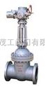 Z941H电动大口径闸阀