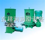 供應DDB-18多點干油泵