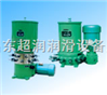 供应DDB-18多点干油泵