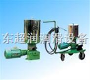 DB-63-供应单线干油泵DB-63
