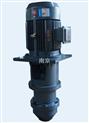 HSJ440-46-水电行业 水轮机用HSJ、3GJ浸没式三螺杆泵