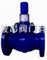 進口水用減壓閥
