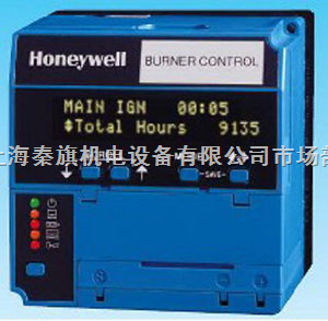 燃气燃烧器控制器_中国泵阀商务网