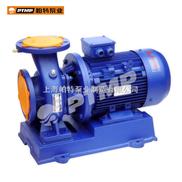 ISW单级单吸离心泵