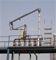電動鶴管潛油泵