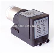 PK系列真空压缩袋抽气泵,真空抽气泵