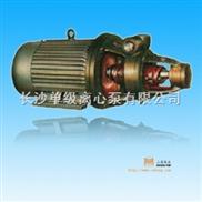 單級污水離心泵,臥式單級單吸污水泵,單級排污離心泵