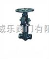 自密封高壓截止閥—南寧威樂閥門—《標準、型號、結構、尺寸