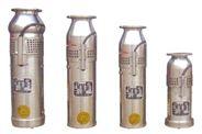 QSPF不锈钢喷泉泵,不锈钢潜水喷泉泵,不锈钢潜水泵