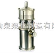 不銹鋼高揚程礦用潛水泵