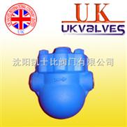 英国UK优科疏水阀、英国UK优科蒸汽疏水阀、英国UK优科锅炉疏水阀、英国UK优科浮球式疏水阀