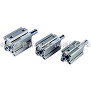常德AIRTAC电磁阀3V310-10、3V320-10、4V110-M5、4V120-M5