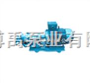 2CY-5/3.3-2(KCB-83.3)-齒輪油泵