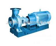 ZA型石油化工泵
