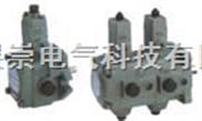 台湾CML叶片泵