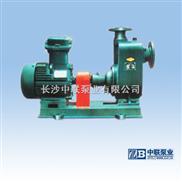 CYZ自吸式離心油泵|離心油泵|自吸油泵