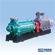 DY多級離心油泵|多級油泵|防爆油泵