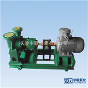 AY油泵|不锈钢油泵|油泵