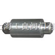 高壓對焊止回閥