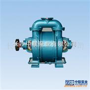 SK水环真空泵|真空泵|无腐蚀真空泵