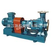 HKG型高温化工离心泵(高温料浆泵)