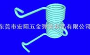 广西弹簧厂供应压簧|拉簧|扭簧|卡簧|扁簧|塔簧|异形弹簧|涡卷弹簧|电子弹簧