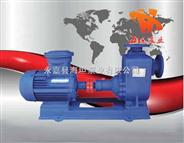 CYZ-A型自吸式油泵,自吸油泵,离心油泵,自吸泵