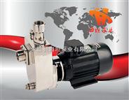 SFBX型不銹鋼耐腐蝕自吸泵,不銹鋼自吸泵,耐腐蝕自吸泵,小型自吸泵