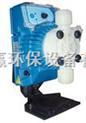 SEKO電磁計量泵|西科計量泵|賽高計量泵