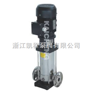 不锈钢冲压多级离心泵