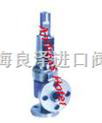 德國Andreas Hofer不銹鋼高壓安全閥 A41Y不銹鋼高壓安全閥