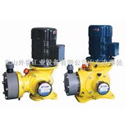 計量泵-山東計量泵價格-隔膜計量泵廠家-不銹鋼計量泵