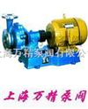 FB、AFB型耐腐蚀离心化工泵