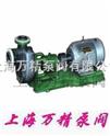 ZXB型氟合金自吸泵