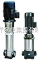 CDL/CDLF不锈钢离心泵