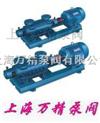 GC型卧式锅炉给水多级泵