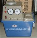 循环水真空泵