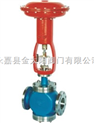 ZMAP 型單座氣動薄膜調節閥