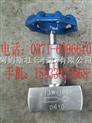 304内丝针型阀  304J13W-160P