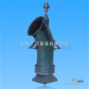 立式长轴泵,立式轴流泵,斜式轴流泵