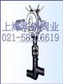 J961Y電動電站截止閥