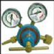 二氧化碳減壓閥