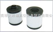 进口真空泵维修、进口真空泵配件、旋片式真空泵、无油式真空泵
