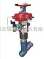 ZMQSY疏水阀|电控气动疏水阀