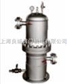 TSS43H疏水阀|天然气疏水阀