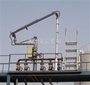 電動鶴管潛油泵---火車槽車卸油專用