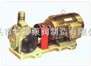 ZYB增压泵
